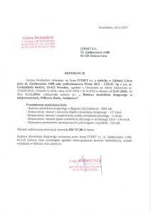 thumbnail of referencje_gmina_swiebodzin_itinet