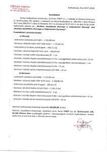 thumbnail of Referencje KOŁBASKOWO dla ITINET