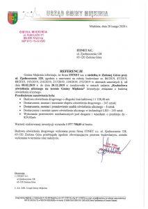 thumbnail of referencje_kleszczewo_itinet
